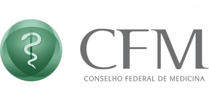 CFM reitera defesa do Revalida e se posiciona contra nova tentativa de flexibilização*