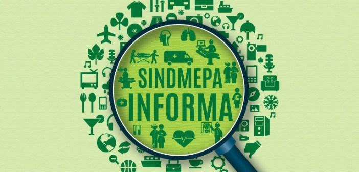Sindmepa Informa – 16.06.2019
