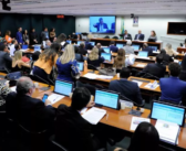 """FMB participa de debate sobre """"nova"""" Tabela SUS"""