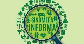 Sindmepa Informa – 10.11.2019