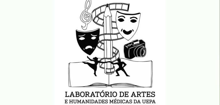 Evento divulga talentos de acadêmicos de medicina