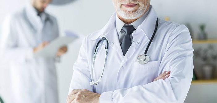 Nota aos médicos da SESMA