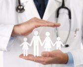 Campanha chama a atenção para tratamento e diagnóstico precoce de doenças raras