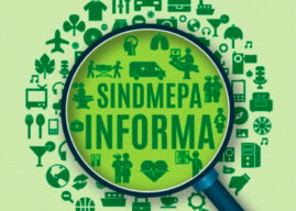 Sindmepa Informa – 13.06.2021